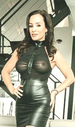 historias de sexo con maduras